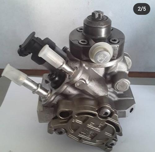 servicio tecnico de inyeccion  diesel cl