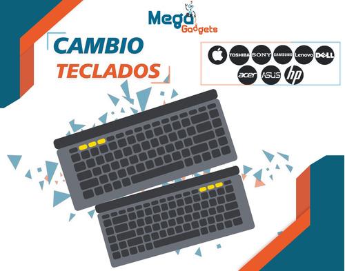 servicio técnico de laptops, computadoras a domicilio