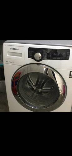 servicio técnico de lavadora nevera secadora lg y samsung