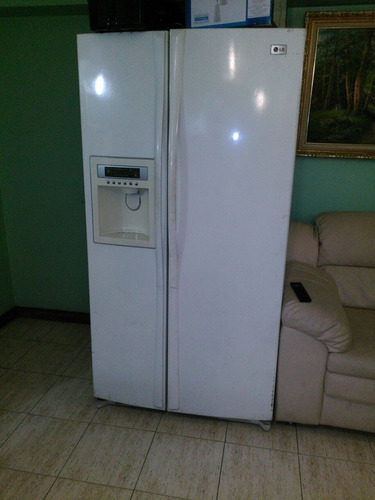servicio técnico de lavadora refrigerador secadora cocina