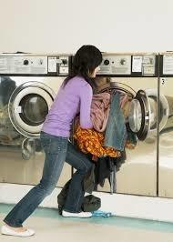 servicio tecnico de lavadoras  a domicilio