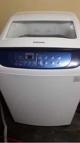 servicio tecnico de lavadoras en lima samsung