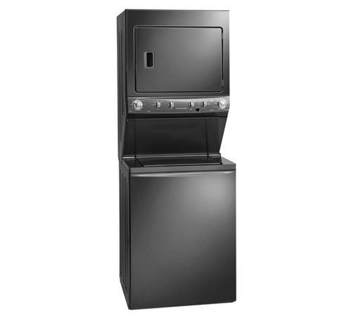 servicio tecnico de lavadoras mabe y ge secadoras y neveras