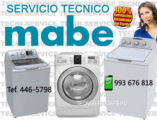 servicio técnico de lavadoras samsung