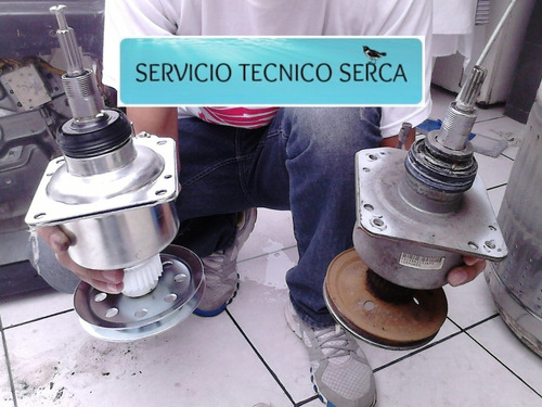 servicio tecnico de lavadoras samsung a domicilio sercaperu