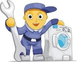 servicio tecnico de lavadoras, secadora, aire, neveras.