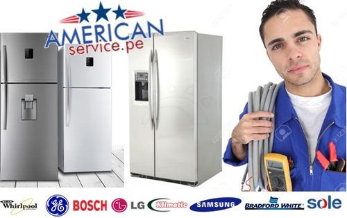 servicio técnico de lavadoras secadoras lg samsung bosch