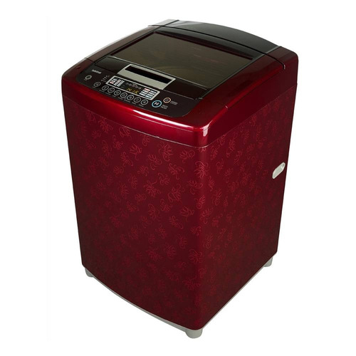 servicio técnico de lavadoras secadoras neveras a domicilio