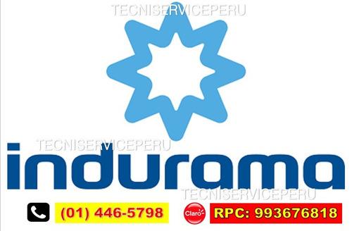 servicio técnico de lavadoras secadoras y termas