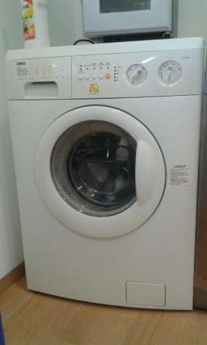 servicio tecnico de lavadoras y neveras en valencia
