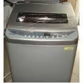 servicio técnico de  lavadoras y secadoras todas las marcas