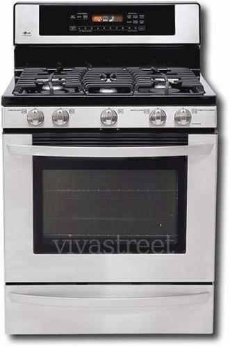 servicio tecnico de lavadoras,secadoras,refris, aire acondic