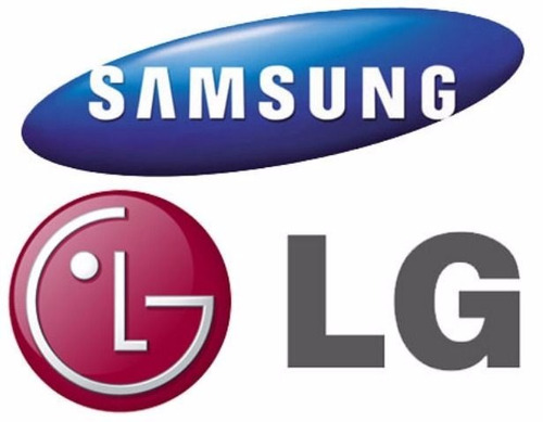 servicio tecnico de linea blanca lg y samsung autorizado