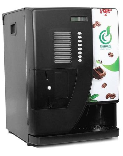 servicio tecnico de maquinas de cafe , venta de maquinaria .