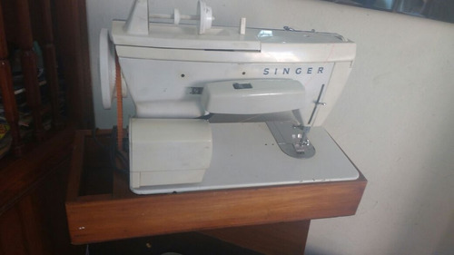 servicio técnico de maquinas de coser a domicilio reparacion