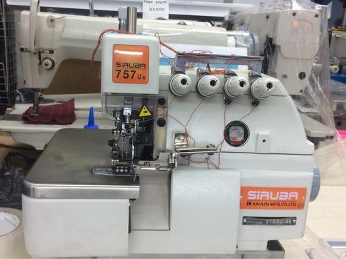 servicio tecnico de maquinas de coser inductri  y domesticas