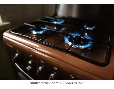 servicio tecnico de marcas; estufas,hornos,calentadores