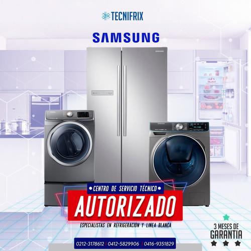 servicio técnico de neveras lavadoras secadoras