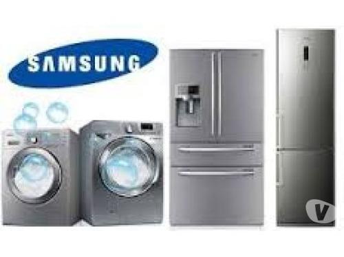 servicio técnico de neveras lavadoras secadoras a domicilio
