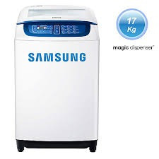servicio técnico de neveras lavadoras secadoras aires/c
