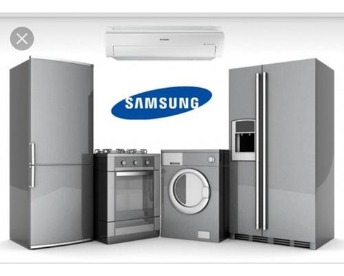 servicio técnico de neveras lavadoras secadoras en maracaibo