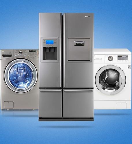 servicio tecnico de neveras lavadoras y secadoras samsung
