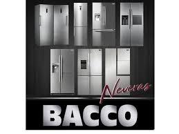 servicio tècnico de neveras whirlpool frigidaire bacco