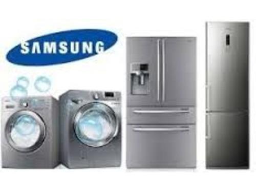 servicio tecnico de neveras y lavadoras samsung whirlpool ge