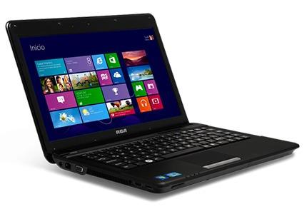 servicio tecnico de notebooks, netbooks y tablets