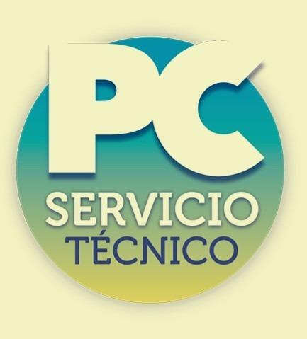 servicio tecnico de ordenadores