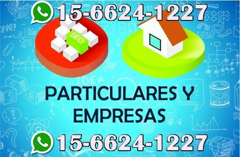servicio tecnico de pc a domicilio - reparacion - formateo