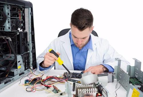 servicio técnico de pc (computadores) domicilio en cali