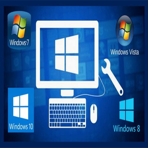 servicio técnico de pc, laptop, formateo a domicilio