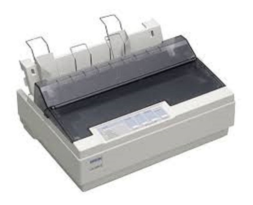 servicio técnico de pc, notebook, netbook, impresoras