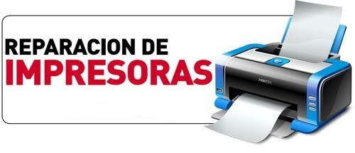 servicio técnico de pc - notebooks - impresoras - zona oeste