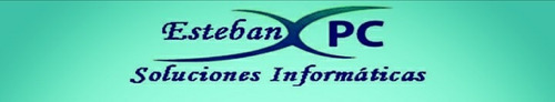 servicio tecnico de pc remoto,software y sistema operativo