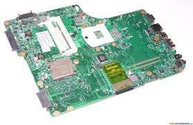 servicio tecnico de pc service notebook reparacion tablet