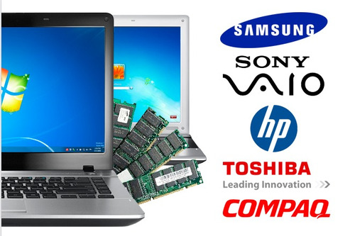 servicio tecnico de pc service notebook reparacion tablet