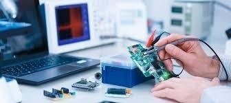 servicio tecnico de pcs ,monitores e impresoras