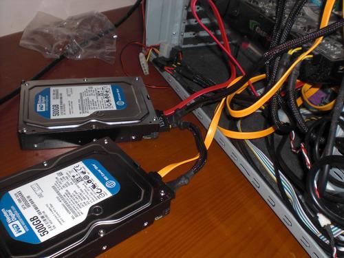 servicio técnico de pcs/laptops/notebooks a domicilio