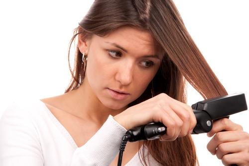 servicio técnico de planchas secadores de peluqueria