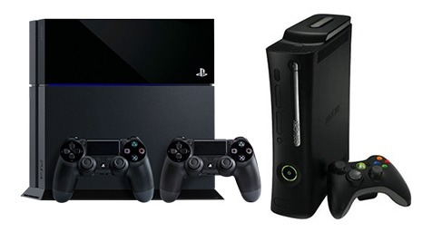 servicio tecnico de play ps4 ps3 y xbox 360 one