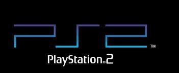 servicio tecnico de play station 2