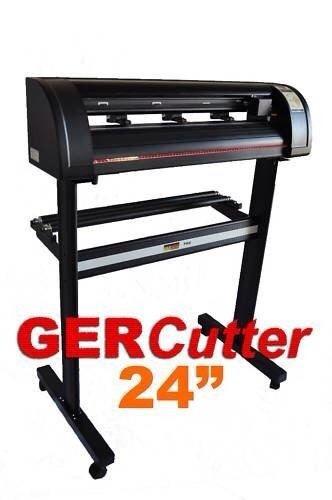 servicio tecnico de plotter gercutter,gerprint,uscutter.
