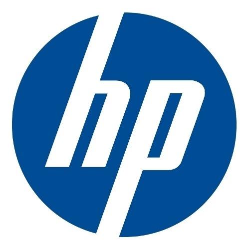 servicio técnico de plotters hp, no reparamos impresoras