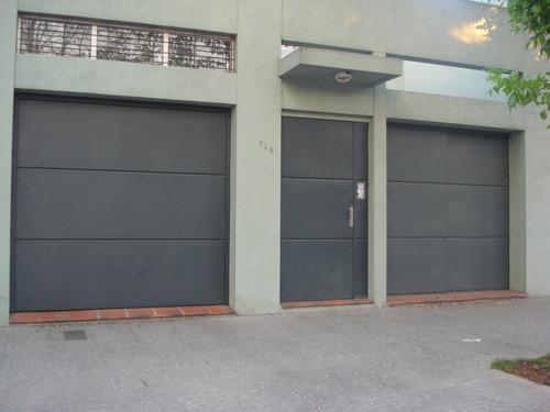 servicio tecnico de portones automaticos. puertas blindadas.