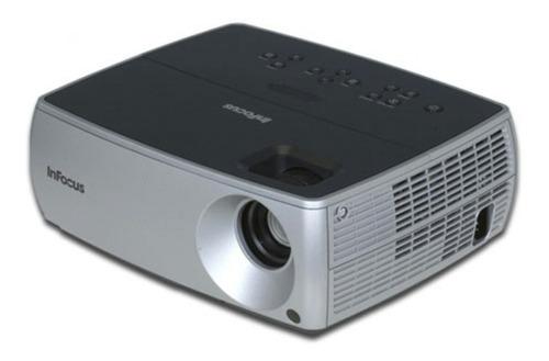 servicio técnico de proyectores precio a convenir