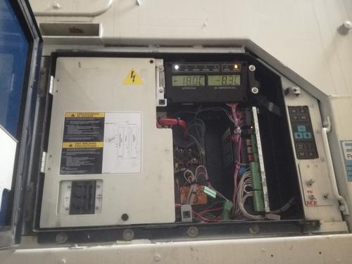 servicio técnico de refrigeración comercial