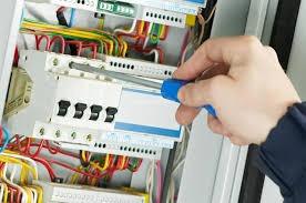 servicio tecnico de refrigeracion electrico e hidroneumatico
