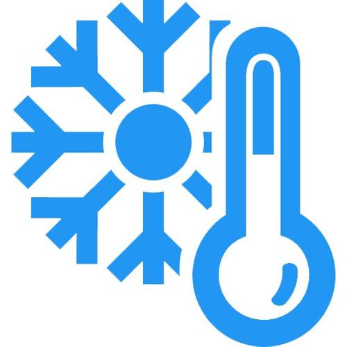 servicio técnico de refrigeración en general. desmont y mas